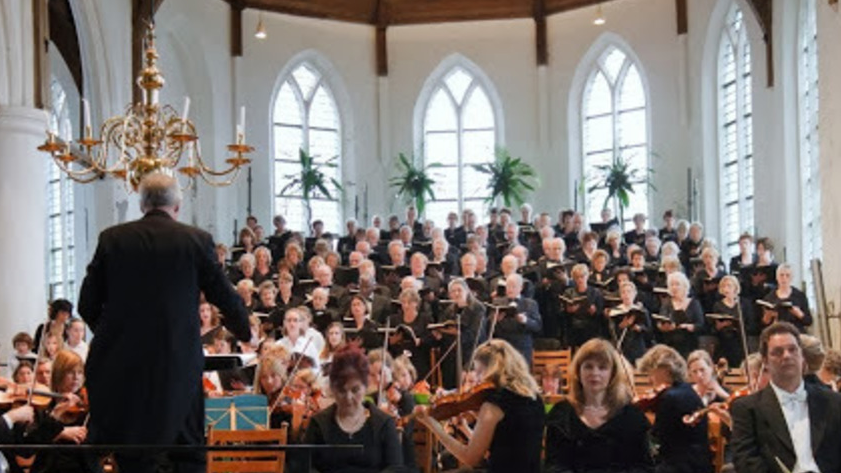 Matinee concert Antonín Dvorák