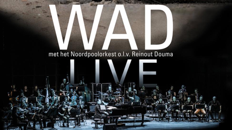 WAD - Noordpool Orkest